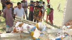 Bangladesh Hindus,, Hindus, Temples, Hindu, attack