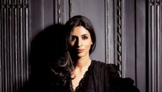 Shweta Bachchan Nanda, Amitabh Bachchan, Abhishek Bachchan, Jaya Bachchan, ramp walk, Abu Jani, Sandeep Khosla, Aishwarya Rai Bachchan