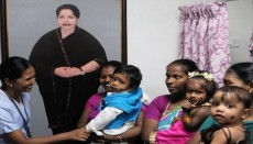 Tamil Nadu, Personnel and Administrative Reforms Department, Amma Unavagam, Amma canteens, maternity leave, order, Chief Minister J Jayalalithaa, pregnant women,