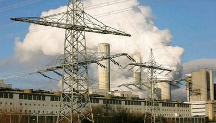 Assam power distribution, Government of India, Asian development Bank, ADB loan