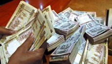 राशि, black money, India, Narendra Modi,