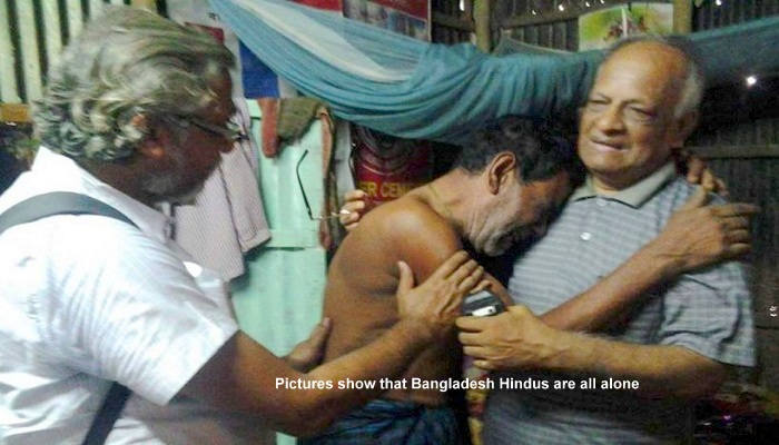 Bangladesh, Hindus, violence, Bangladesh Minority Watch, pictures, destruction, Temples, Bangladesh Minister Mohammad Sayedul Haque