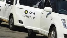 ओला ड्राइवर, 500, 1000, रुपये, नरेंद्र मोदी, काला धन, भारत सरकार