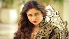 Kareena Kapoor Khan, magazine, saif Ali Khan, latest news, pics, pregnancy, photoshoot