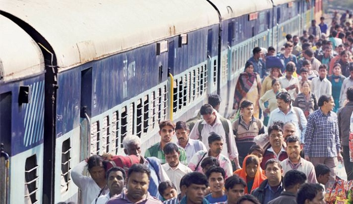 IMF, toll, national highways, Indian railways, black money, money exchange, Indian economy, Narendra Modi, demonetisation, refund, ticket cancellation