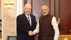 India, Israel, Reuven Rivlin, President of Israel, Shinzo Abe, Japan, Narendra Modi visit, India visit, 2016, Vladimir Putin, Russia, Benjamin Netanyahu,