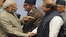 नवाज़ शरीफ, नरेंद्र मोदी, पाकिस्तानी, काला धन, पाकिस्तान, पाकिस्तानी जो हैं मोदी के फ़ैन, इमरान ख़ान, बिलावल भुट्टो, पाकिस्तान पीपल्स पार्टी,
