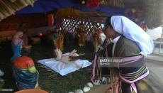 Christmas, Good Governance Day, India, North East, Nagaland, Mizoram, December 25, Atal Bihari Vajpayee, BJP