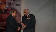 Indian Air Force, organ donation initiative, organ transplantation, India