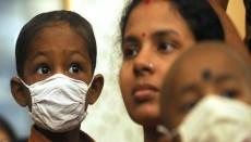 Tata Memorial Hospital, Mumbai, cancer. patients, treatment