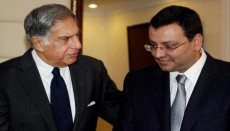 Cyrus Mistry, Ratan Tata, Tata sons, feud, Tata group, Noshir Soonawala, Tata sons, Tata Group, Ratan Tata, Cyrus Mistry,fight, petition
