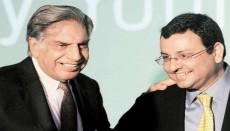 Cyrus Mistry, feud, Jamsetji Tata, Noshir Soonawala, Ratan Tata, Tata group, Tata sons