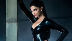 Deepika Padukone, hot, pics, pictures, sexy, health, fitness,photoshoot, magazine,