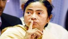 Hinduism, Muslim appeasement, Markandey Katju, communal violence, West Bengal, Mamata Banerjee
