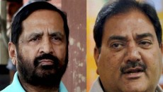 Indian Olympic Association, deemed recongnition, suspension, Suresh Kalmadi, Abhay Chautala, Narendra Modi government