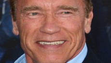 Arnold Schwarzenegger, bird, The Apprentice, Donald J Trump, video