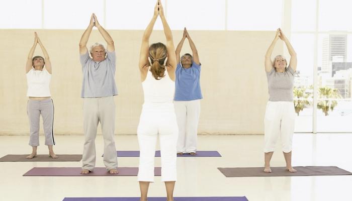 Yoga ban, Alabama, USA, Hindus, Hinduism