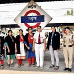 COVID-19, Indian railways, latest news, passenger trains, freight, Metro
