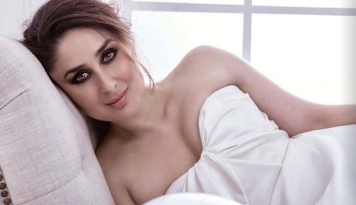 Kareena Kapoor Khan, Saif Ali Khan, Taimur, latest photos, movies, hot pics of Kareena,