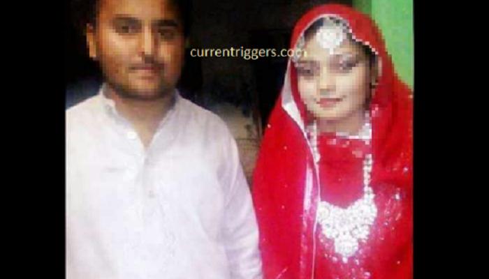 Muslim, Pakistan, Manisha Khatri Case, Pakistani Hindus, Hinduism, Love Jihad, Muslims, Islam,