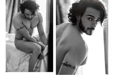 Angad Hasija, latest pictures, photos, serials, Bidaai, Waaris, And T, Indian TV, Nude photos