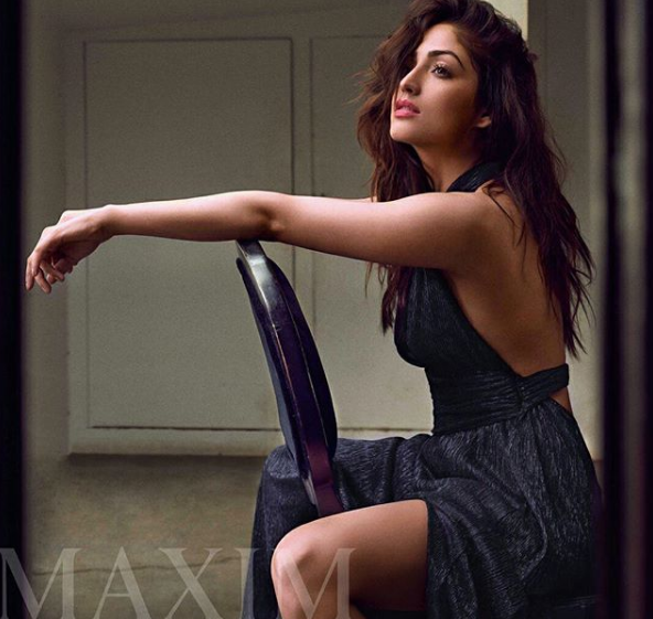 Yami Gautam, Hot pictures, movies, Bollywood, photos