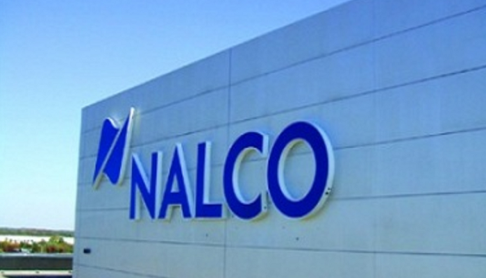 National Aluminium Company Limited, NALCO, profit, Industry news