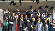 Graduation, IIT, NIT, Campus Placements, Jobs, career options, Indian Army,