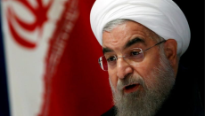 Islamic Republic of Iran ,Hassan Rouhani, India ,Narendra Modi, India Iran relations