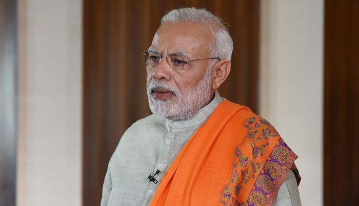 Narendra Modi, BJP, India, Republic of Korea, Foreign Visit, bilateral trade, commerce, business