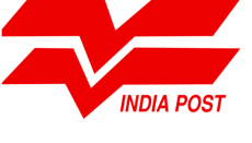 Department of Posts, International Speed Post, Express Mail Service, India, Bosnia, Herzegovina, Brazil, Ecuador, Kazakhstan, Lithuania ,North Macedonia