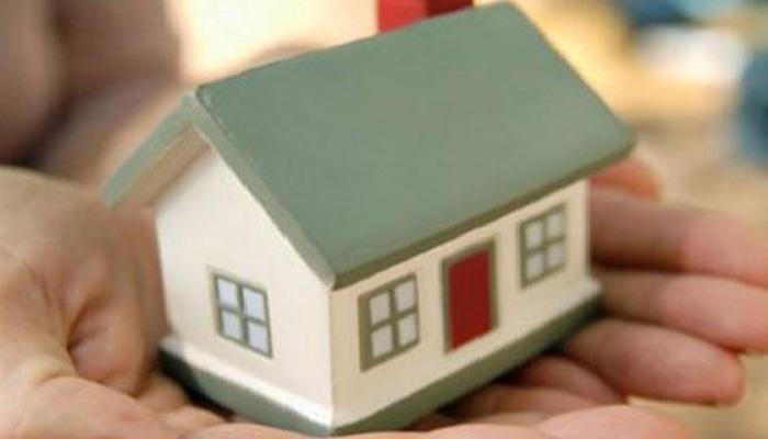 Real Estate, India, prices, price correction, latest news,