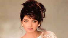 Sridevi, Boney Kapoor, Ram Gopal Varma, Bollywood, daughters, family, life