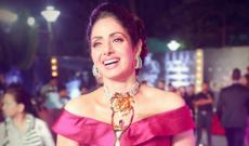 Sridevi, Boney Kapoor, Khushi, Jhanvi, controversy, death, Bollywood