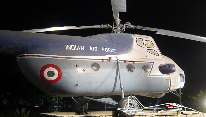 Jorhat, AN 32, IAF, Indian Air Force, full report