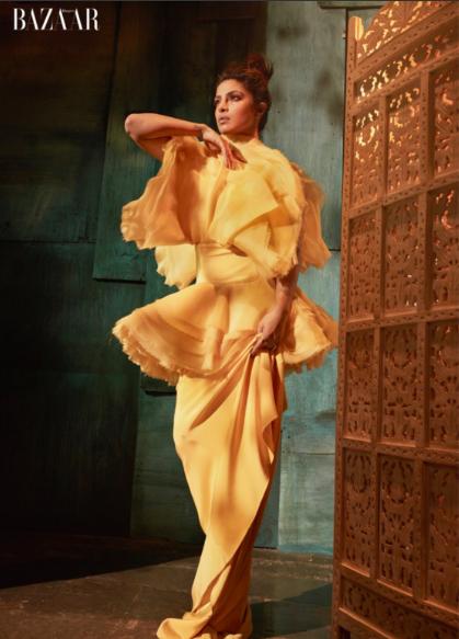 Priyanka Chopra, latest pictures, photos, photoshoots 2018, Quantico