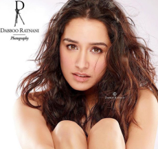 Naagin, Shraddha Kapoor, Pictures, Naagin, movies, latest photos, news