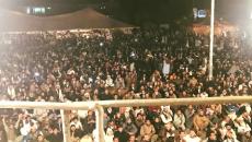 Naqibullah Mahsood,Pashtoon, Pashtun, Pashtoons, Pashtoon Long March,Pakistan, Karachi, Zarb-e-Azab,Naqeeb Ullah Masood, Rao Anwar, Amrit Pal Singh, Waziristan,