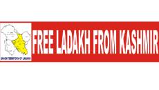 Ladakh Buddhist Association, Youth Wing, Biker, India, Ladakh, Jammu, Kashmir, Rohingyas, 1947, Jawahar Lal Nehru, Buddhists, Buddhism, Hindus, Sikhs, LAHDC, Leh