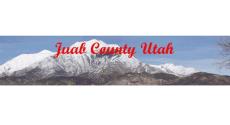 Juab County Commission, Nephi, Hindu, mantras, Utah, Hinduism