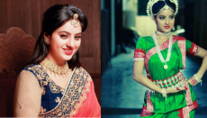 Diya Aur Baati Hum, Deepika Singh, Gangaur , Latest pictures, Pushkar, Rajasthan, Husband, family, Jaipur