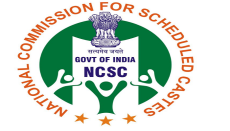 National Commission for Scheduled Castes, fake Scheduled Castes Certificates,Scheduled Castes ,Vijay Sampla ,PSUs, Banks, India