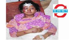 Hindu girl, Bangladesh, forced conversion, Islam, Cox Bazar,
