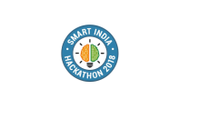 Smart India Hackathon 2018, Software edition Grand Finale, India, technology