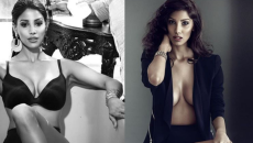 Nicole Faria , bikini, topless, cleavage, movies,Nicole Estelle Faria, Bengaluru, Miss Earth 2010, hot pics, pictures, photos,photographs, movies , Yaariyan, Bir Baba Hindu