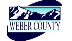 Utah, Weber County Board of Commissioners, Hindu, prayer Hinduism, Hindus, USA, population, Rajan Zed