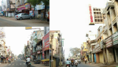 Tamil Nadu,Jayaraman,Mayiladuthurai, Hindu God Lord Rama