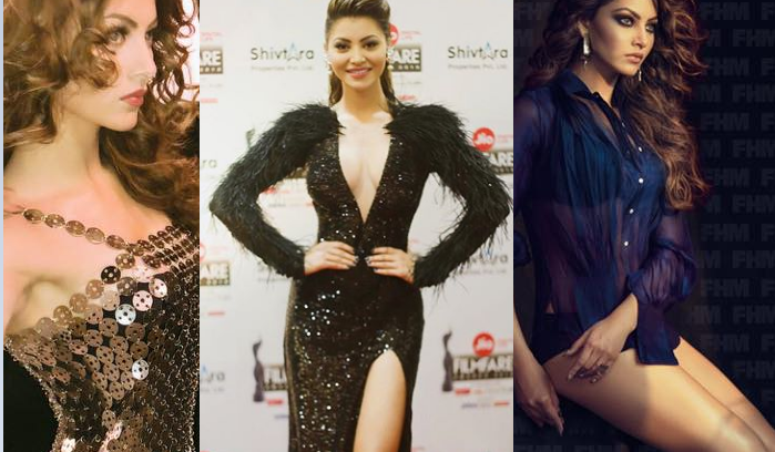 Urvashi Rautela, bikini, beauty, movies,latest movies, photos, pics, Hate Story 4