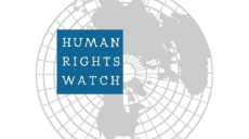 Human Rights Watch , Singapore, Rwanda, report, Johnston Busingye,Rwanda: Locking up the Poor,Philippines,President Rodrigo Duterte,Lee Kuan Yew, Jolovan Wham