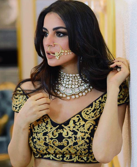 bikini, Shraddha Arya, pictures, latest photos,Kundali Bhagya, Zee TV